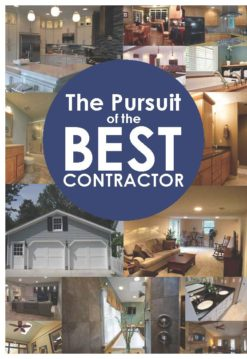 Buyers Guide to Selecting a Contractor, Page 2