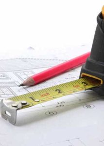 How to Estimate a Construction Project #estimating