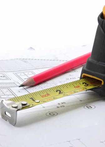 Basics in Construction Estimating #estimating