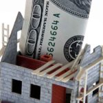 How Much Should A Contractor Charge?