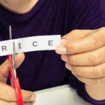 Cut Price