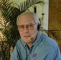 Michael Stone Construction Business Coach