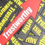Finding a Trustworthy Contractor #MarkupAndProfit #TrustworthyContractor #FindingAContractor #Construction
