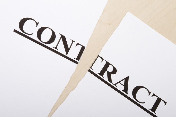 Mediation or Arbitration