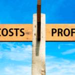 Costs Profit