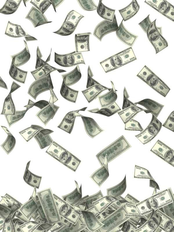 What Should You Do With Your Money? #MarkupAndProfit #ProfitInConstruction #ProfitableSales