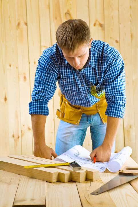 Design To Builder, Protecting Your Work #MarkupAndProfit #ProfitableSales