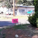 Missing the Sale #MarkupAndProfit #ConstructionSales #Profitable Sales