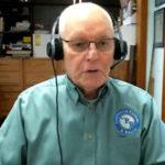 Michael Stone Recording