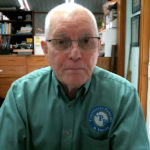 Michael Stone Four Diamonds of Communication